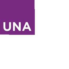 UNA Alliance member