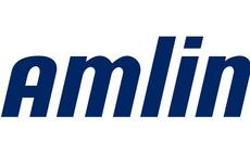 Amlin emergency flood response