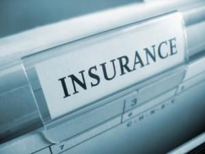 Annexe Insurance