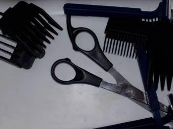 Barber Shop Insurance Quotes Ember JD