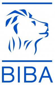 Member of British Insurance Brokers Association (BIBA)