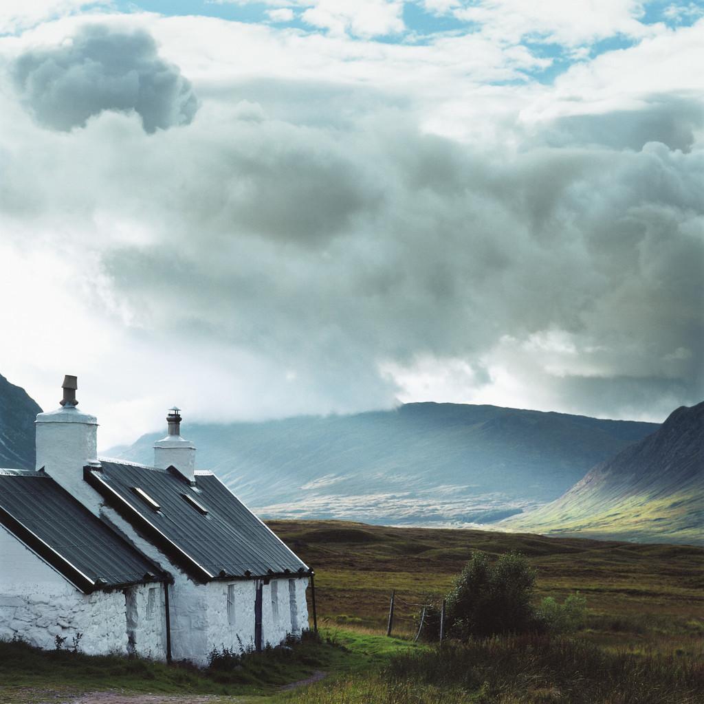 UK Holiday Home Insurance