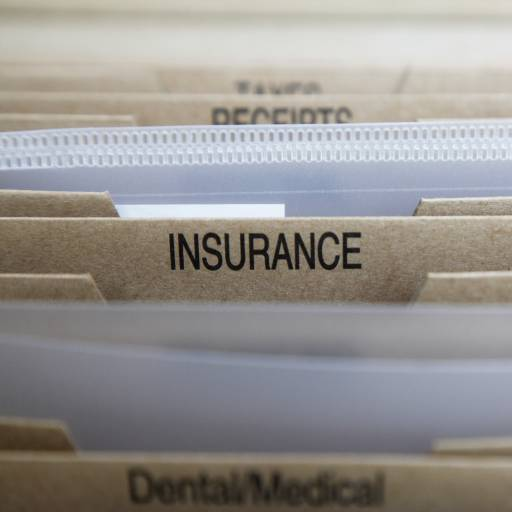 definitions under home insurance policy