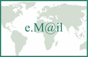 email address vrs contact form