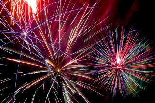 remember your home insurance on bonfire night