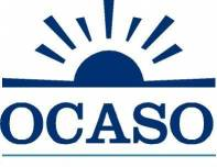 Ocaso unoccupied home insurance review