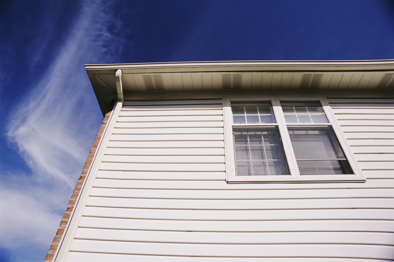 Timber Framed House Insurance quote at great prices