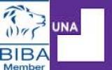 BIBA and UNA members