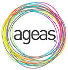 A rated insurer, Ageas