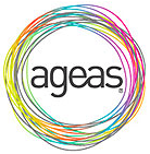 Ageas A rated