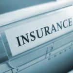 Home and annexe insurance with a number of cover options