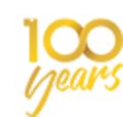Ember JD Insurance, established in 1919