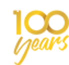 Ember JD insurance for over 100 years